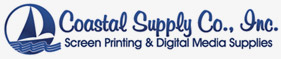 Coastal Supply Co., Inc.